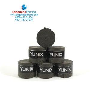Grip Handle Joran Yunix Yonex 120cm