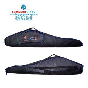 Tas Joran Curve Premium 002-100