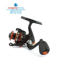 Reel Daido Semut Spin DS50 Ultralight 10BB