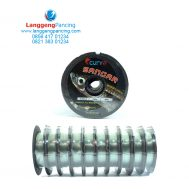 Senar Sangar Monofilament Connecting Curve