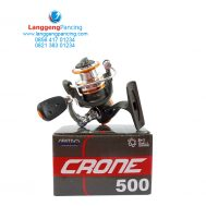 Reel Centro Crone Spin 500