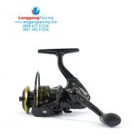 Reel Mini Any Fish Swat 9+1BB