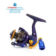 Reel Fugu Nidji 800 Power Handle