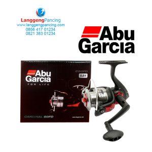 Reel Abu Garcia Cardinal 50FD Spin