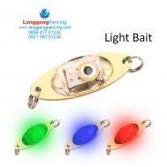 Umpan Lighthouse Bait LED