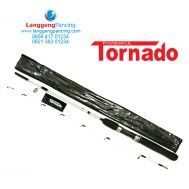 Joran Tornado Power Soft Fiber Solid