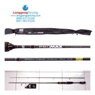 Joran AbuGarcia Promax PMAXS632UL 1-4lb 189cm