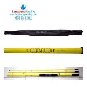 Joran Strom Surf SS Surfcasting Rod