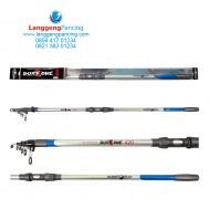 Joran Hammerhead Surf One Telescopic