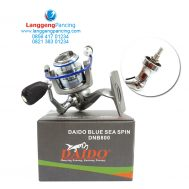 Reel Daido Blue Sea Spin DNB800 Power Handle