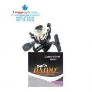 Reel DAIDO Atom TM200