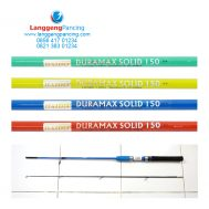 Joran DAIDO Duramax Solid 150