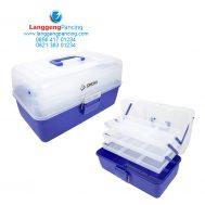 Box Pancing Daido ZY 3 Tingkat
