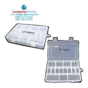 Box Lure Box Daido ZY-052