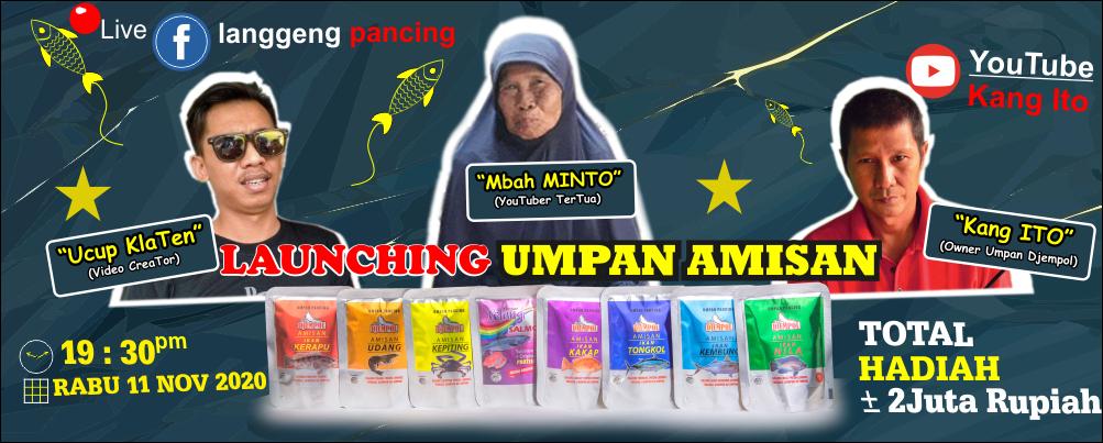 Toko Pancing LanggengPancing, 0821 383 01234, Toko Pancing, Grosir Pancing Solo, Alat pancing 1