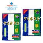 Light Stick Starlite Glow Stik size 25mm