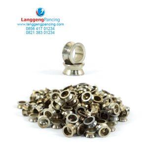 Bearing Line Roller Reel Spinning Universal Size 1000 – 8000