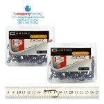Kail Custom 1053 Chinu Mettalium Carbon Box Kotak