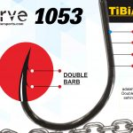 Curve Tibia