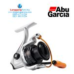 Abu Garcia Max STX Spinning Reel