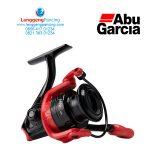 Abu Garcia Max X Spinning Reel